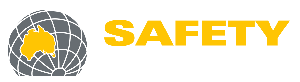 Safety World - Safety Equipment Perth
